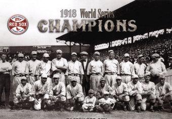 1918 Champs